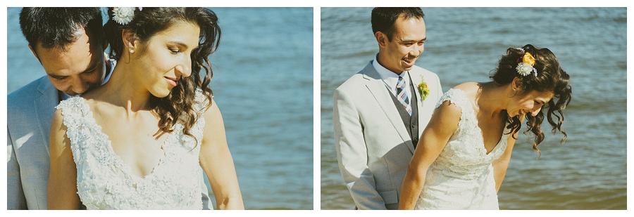 maryland wedding photographer-41