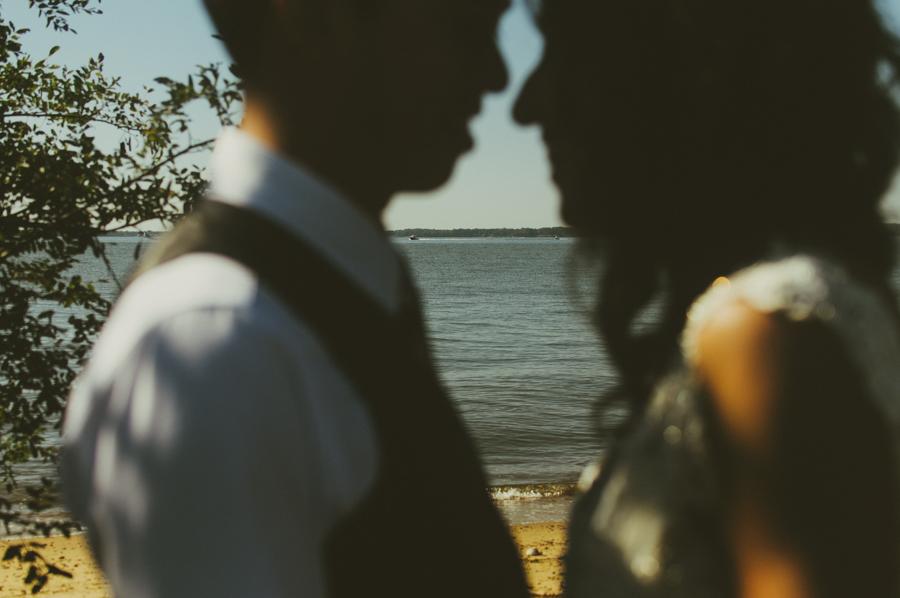 maryland wedding photographer-43