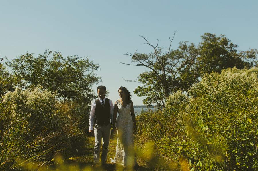 maryland wedding photographer-45