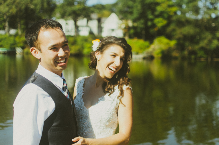 maryland wedding photographer-47