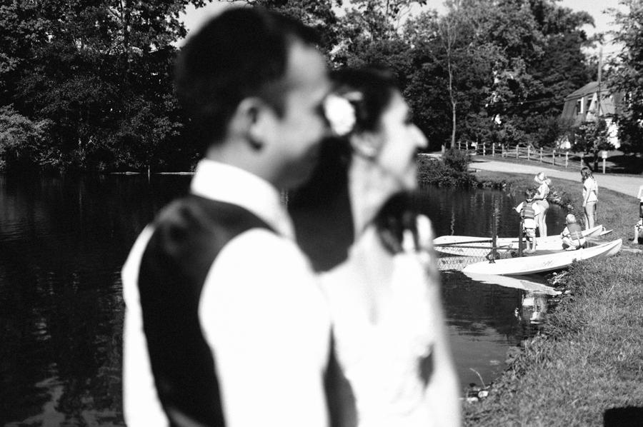 maryland wedding photographer-48