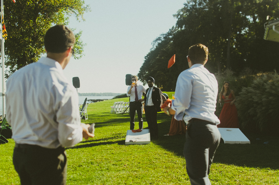maryland wedding photographer-57