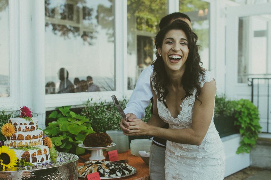 maryland wedding photographer-60