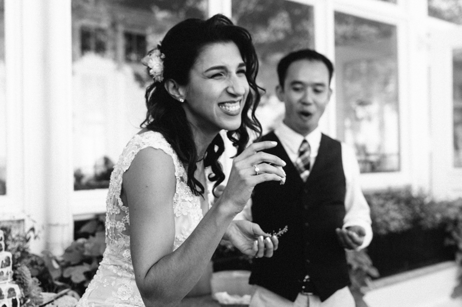 maryland wedding photographer-61