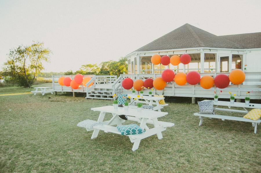 maryland wedding photographer-65