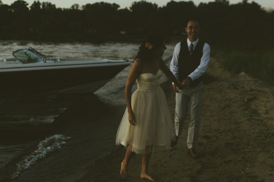 maryland wedding photographer-70