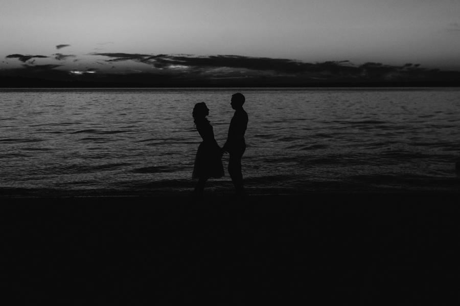 maryland wedding photographer-71