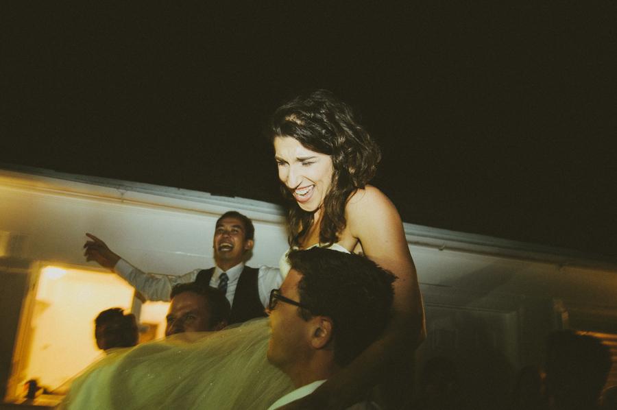 maryland wedding photographer-79