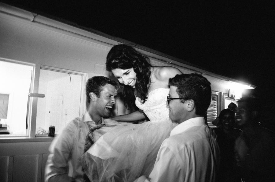 maryland wedding photographer-80