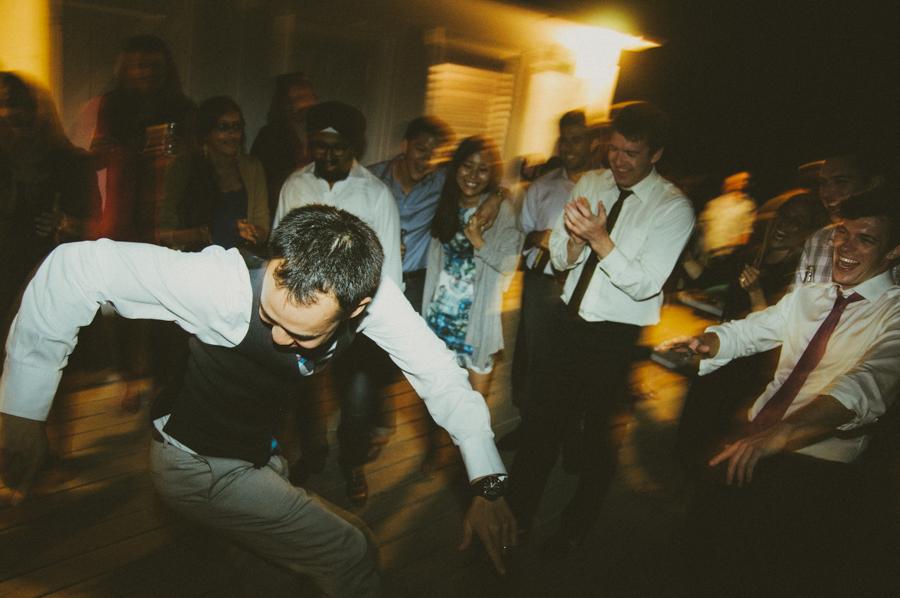 maryland wedding photographer-83