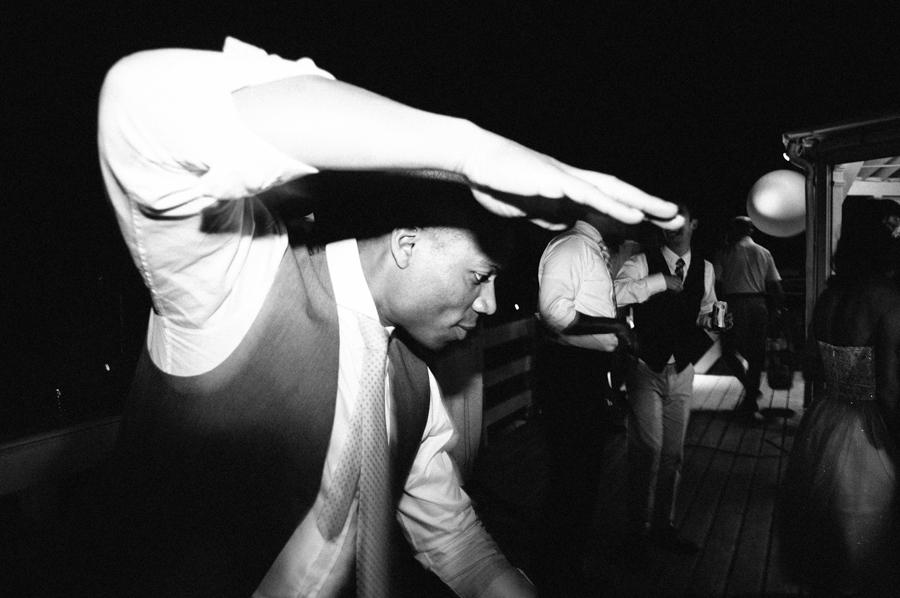maryland wedding photographer-84