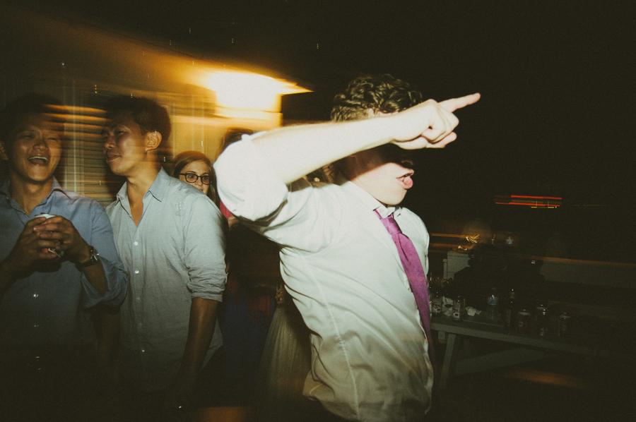 maryland wedding photographer-87