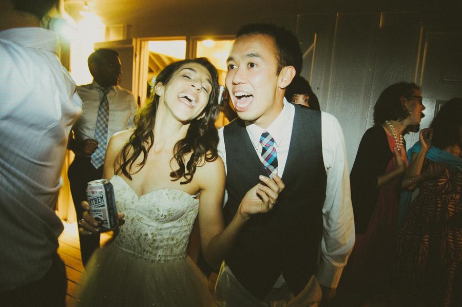 maryland wedding photographer-89