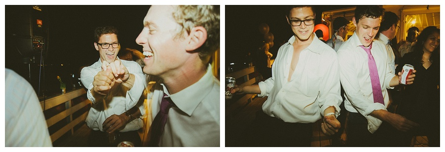 maryland wedding photographer-90