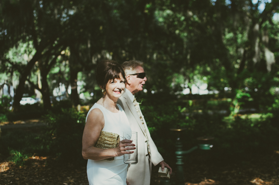 savannah wedding photographer-12