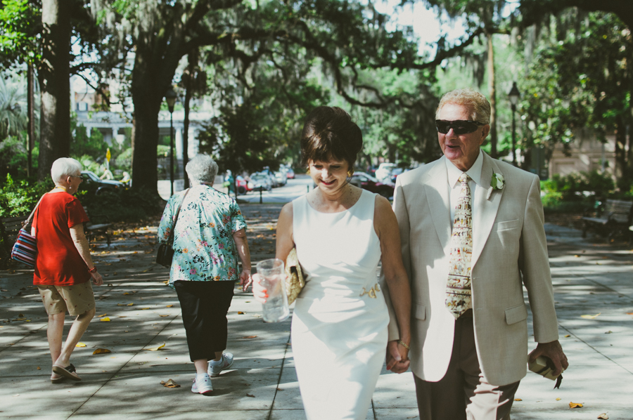 savannah wedding photographer-15
