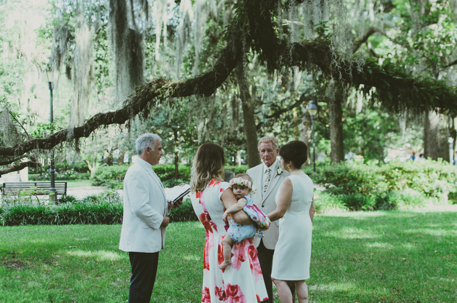 savannah wedding photographer-19