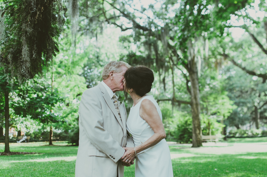 savannah wedding photographer-23