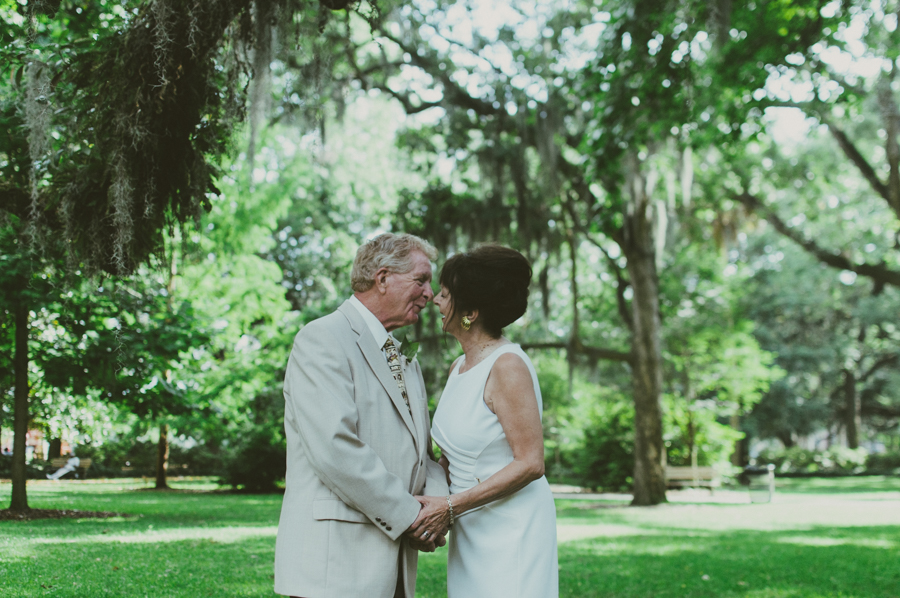 savannah wedding photographer-24