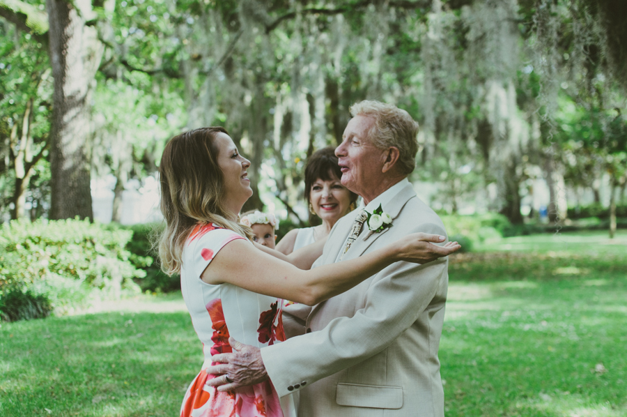 savannah wedding photographer-27