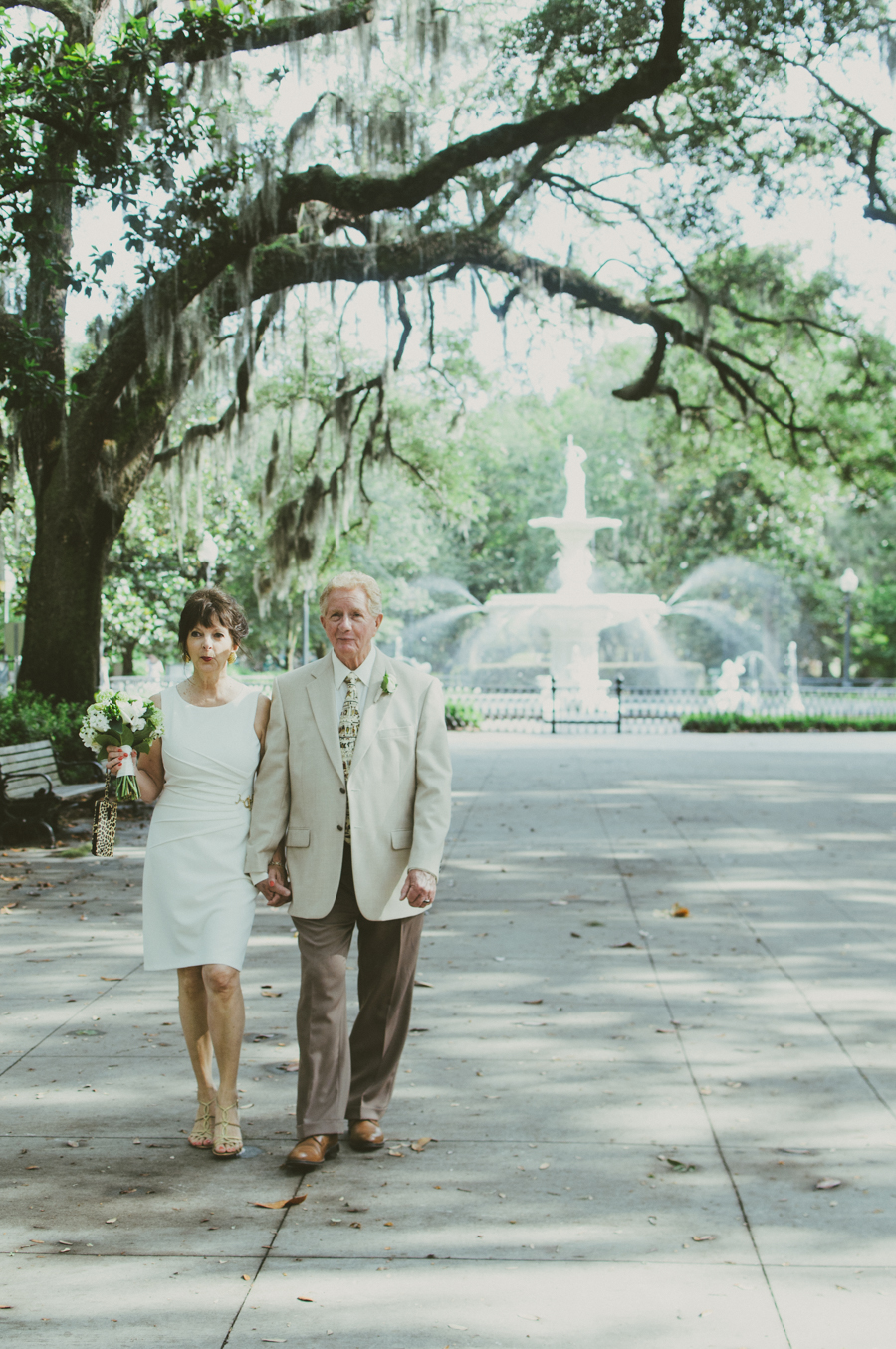 savannah wedding photographer-35