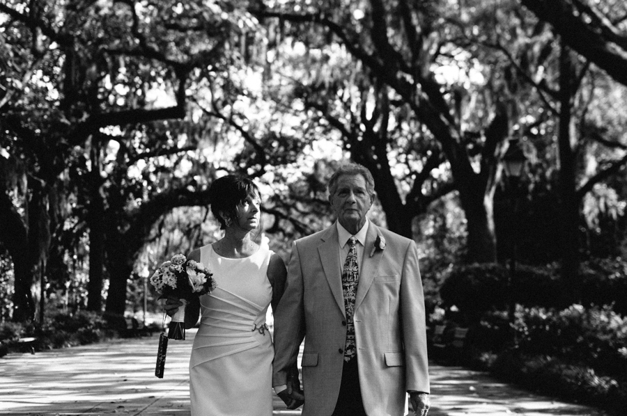 savannah wedding photographer-36