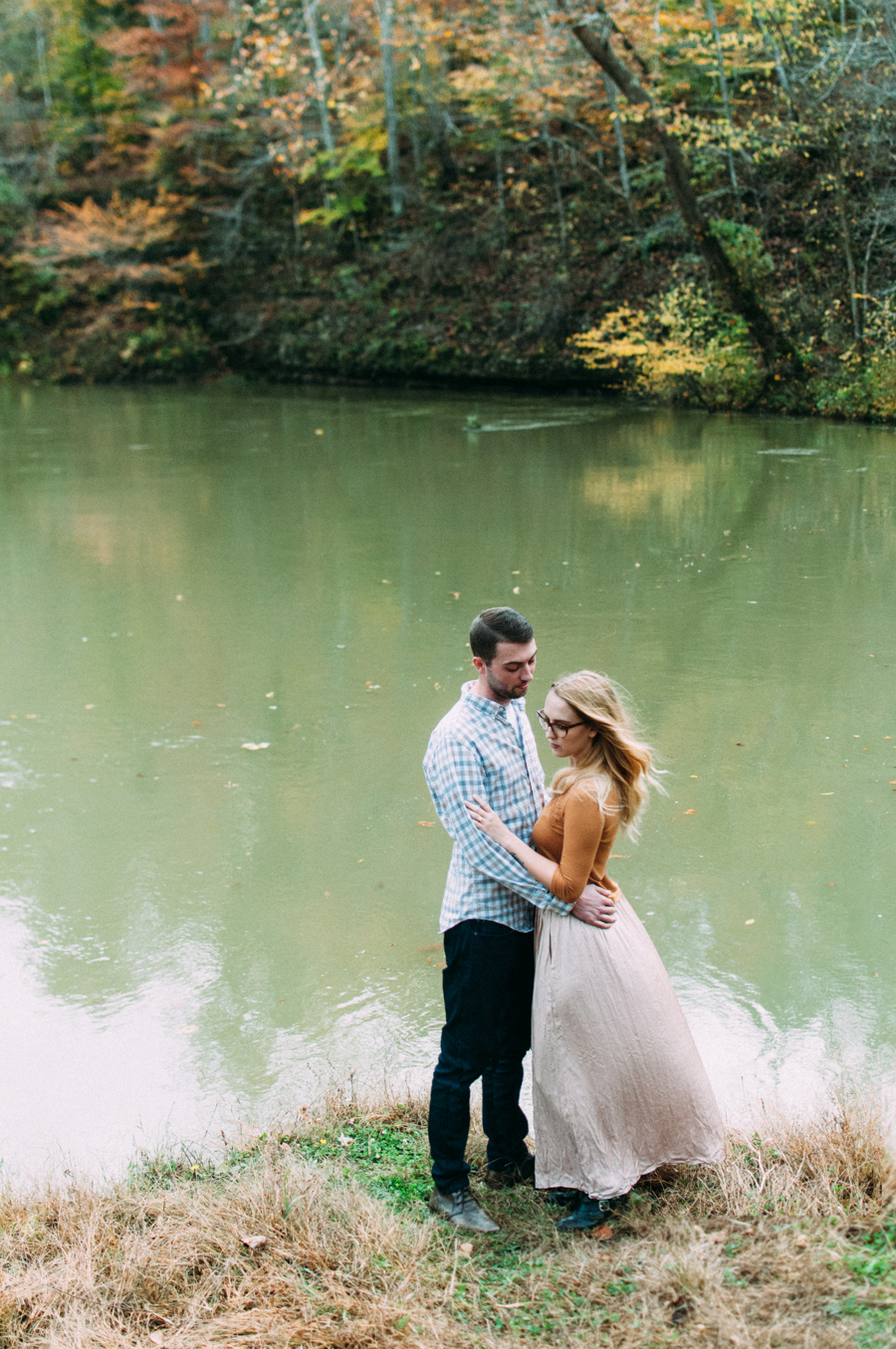 kentucky wedding photographer-9