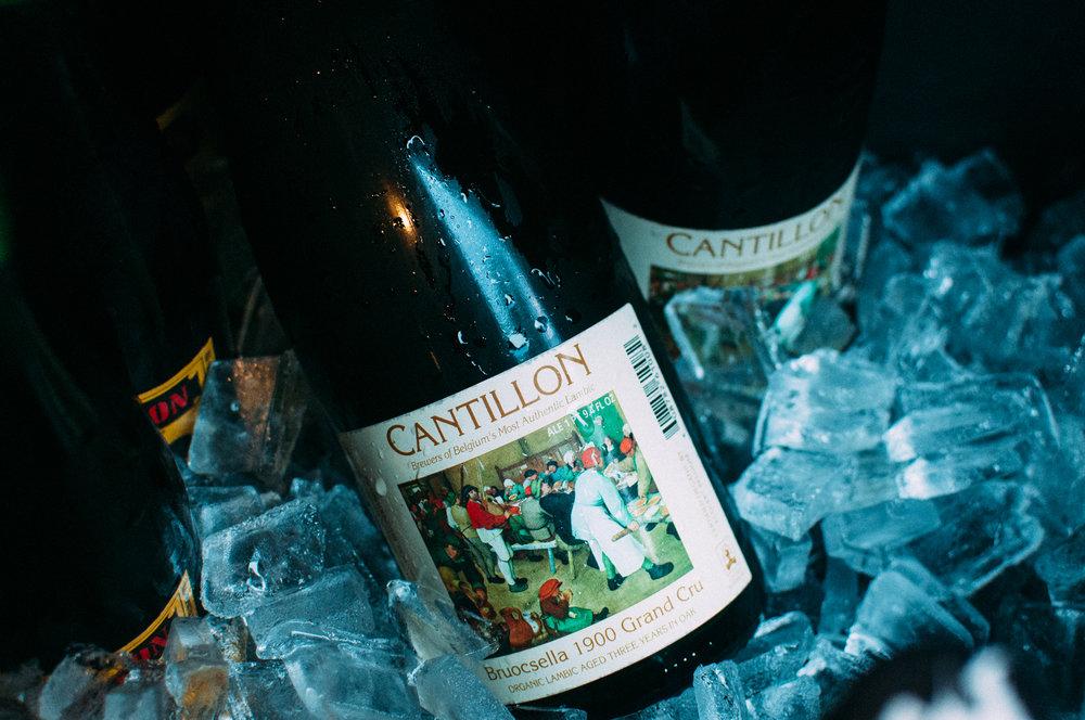 cantillon zwanze holy grale-13.jpg