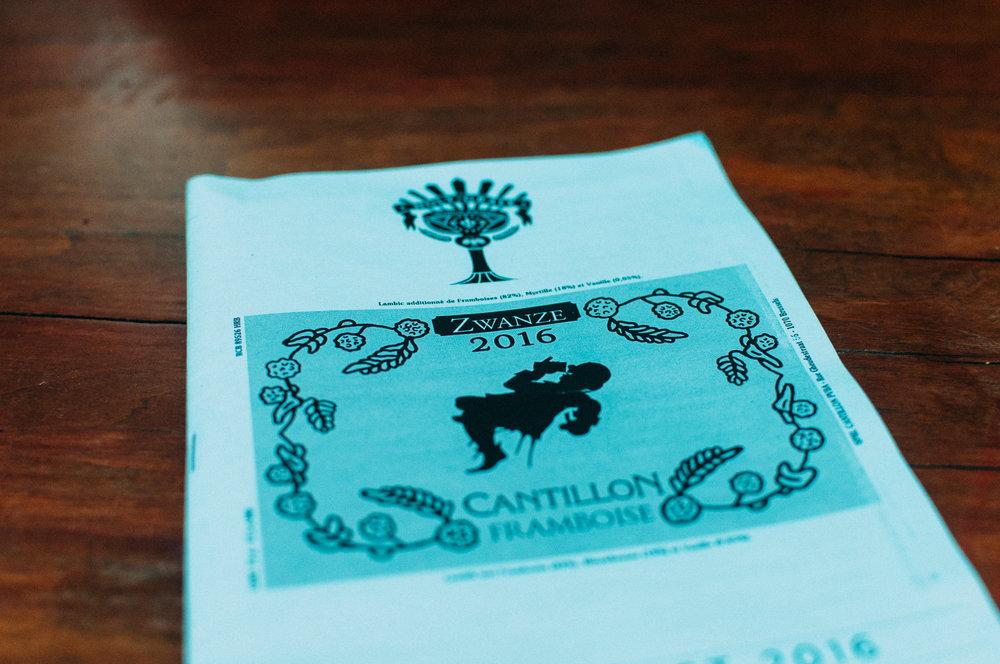 cantillon zwanze holy grale-21.jpg