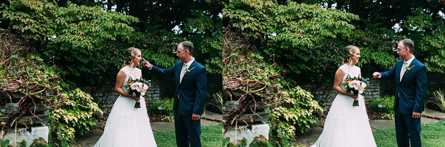 louisville wedding photographer-39.jpg