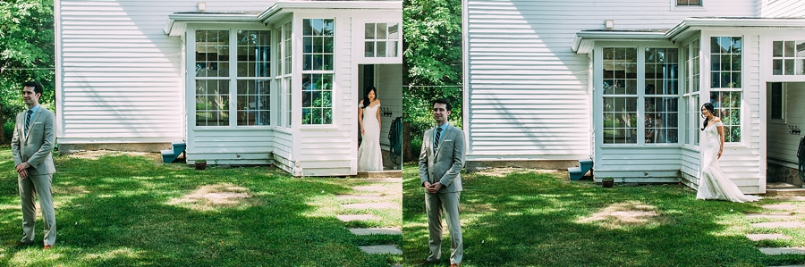 new york wedding photographer ithaca-44.jpg