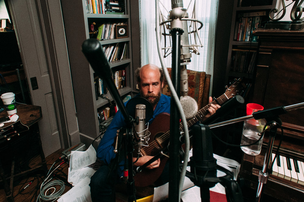 louisville will oldham bonnie prince billy-12.jpg