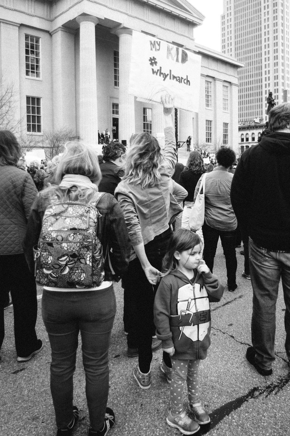 rally to move forward louisville protest trump-12.jpg