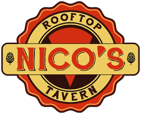 Nico's Rooftop Tavern