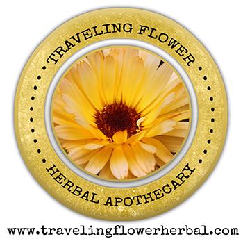 Traveling Flower Herbal