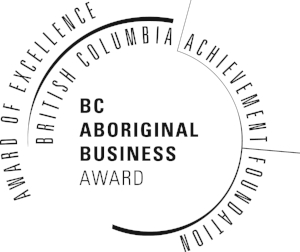 BCAF_SEAL_ABORIGINAL_BUSINESS.jpg