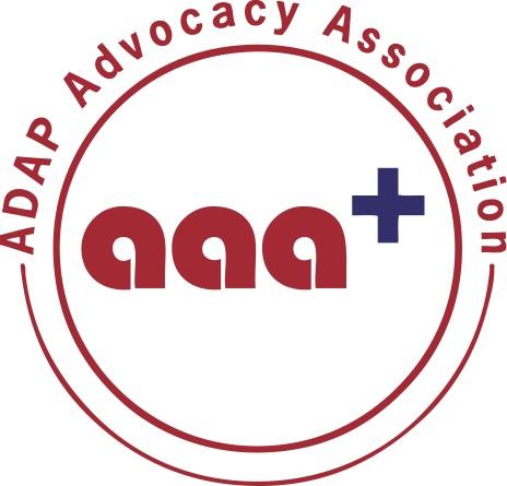 AAA.logo.jpg