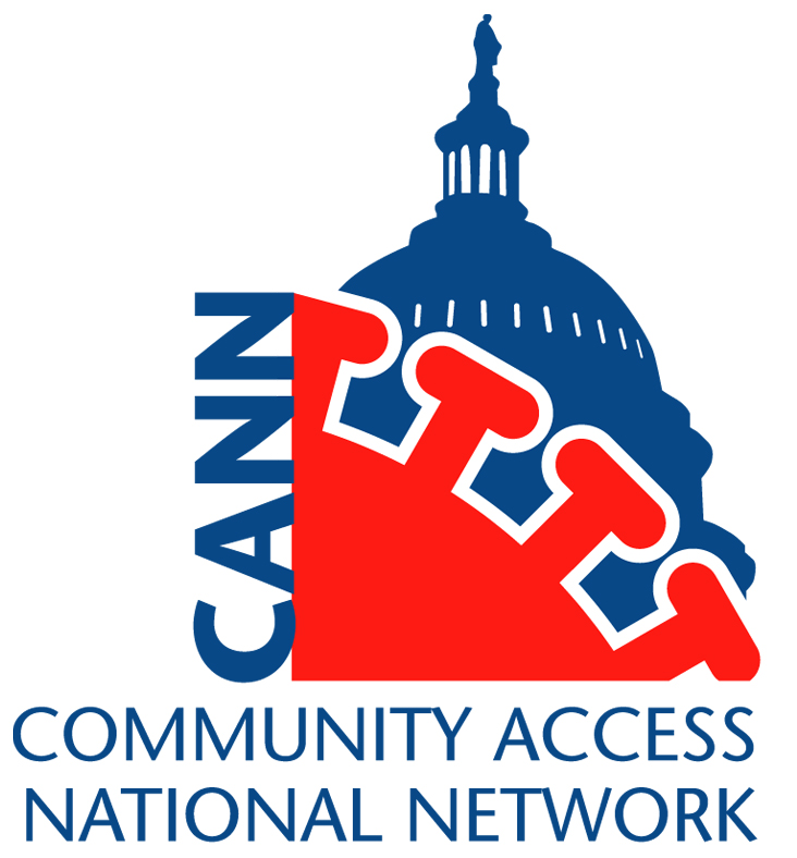 CANN_Logo.jpg