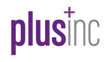 PlusInc_Logo_final.jpg