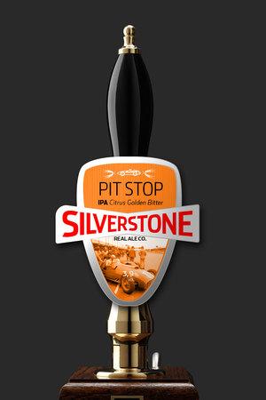 Pit Stop.jpg