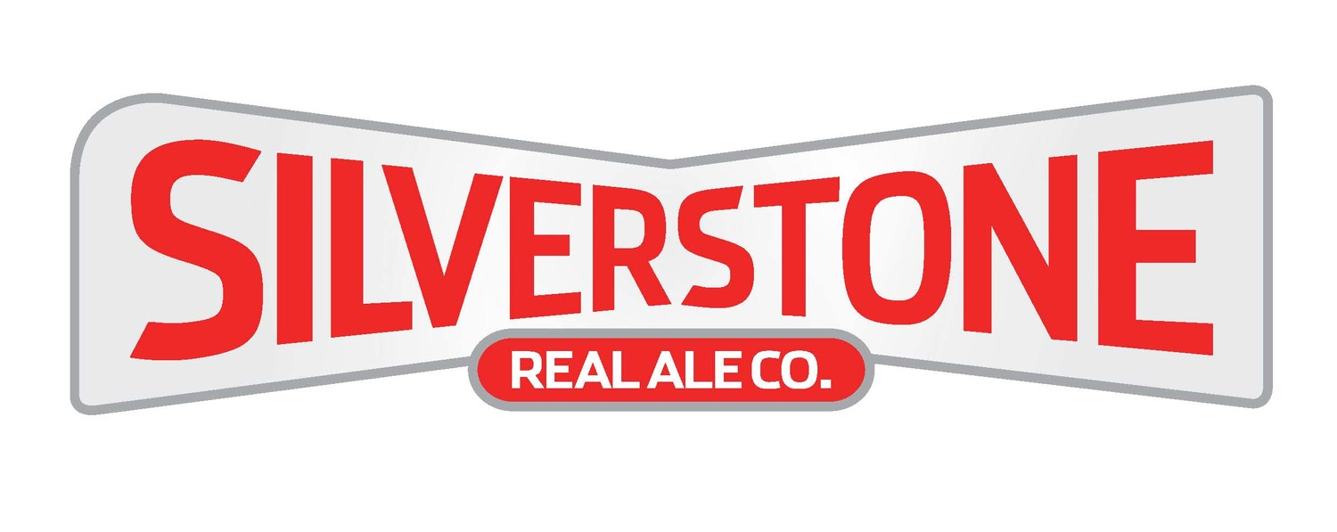 Silverstone Real Ale Brewery
