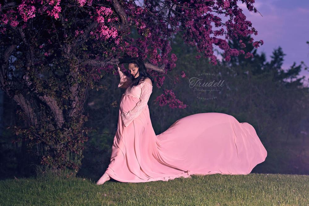 Alysha Maternity Watermarked Blog-14.jpg