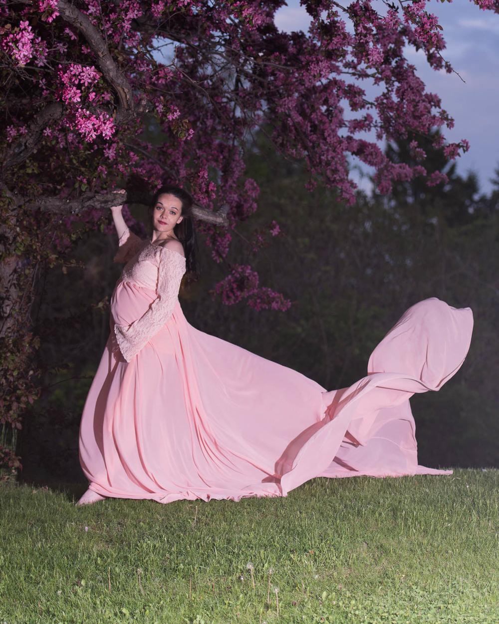 Alysha Maternity Watermarked Blog-28.jpg
