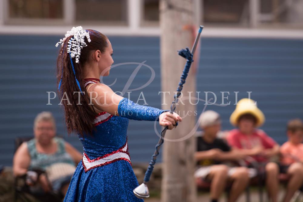 2016 Seaway Festival LRWM-8.jpg