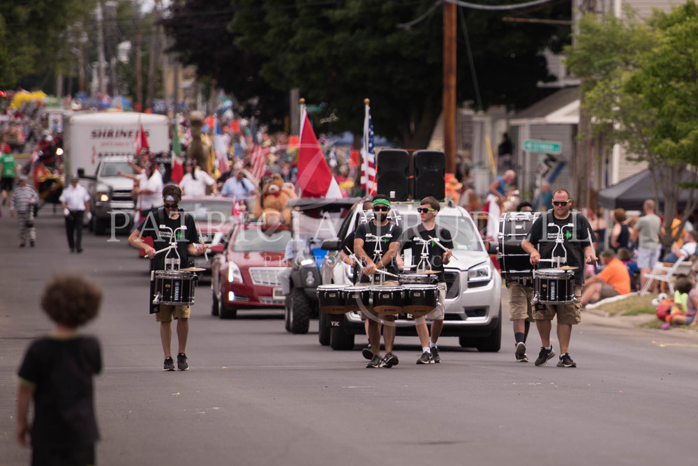 2016 Seaway Festival LRWM-85.jpg