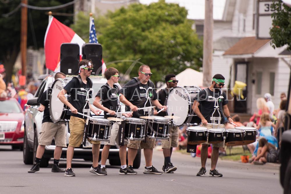 2016 Seaway Festival LRWM-87.jpg