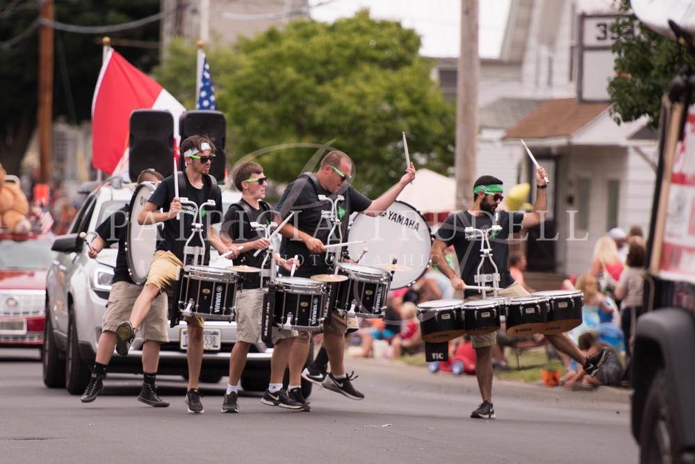 2016 Seaway Festival LRWM-88.jpg