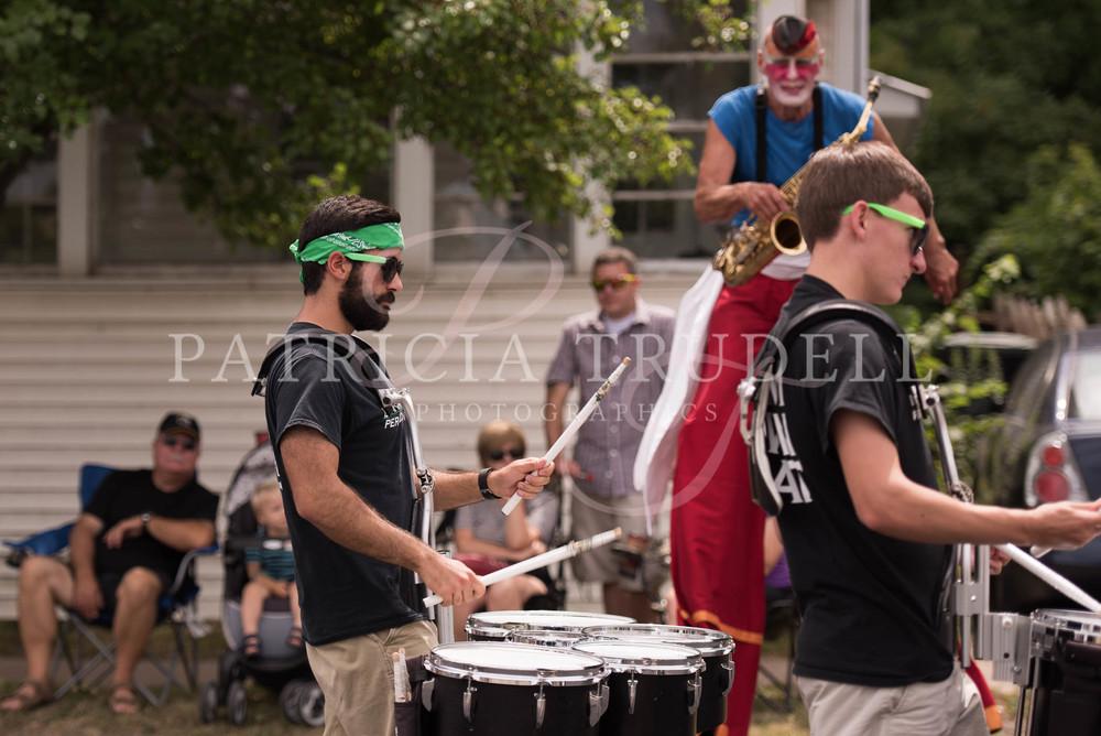 2016 Seaway Festival LRWM-94.jpg