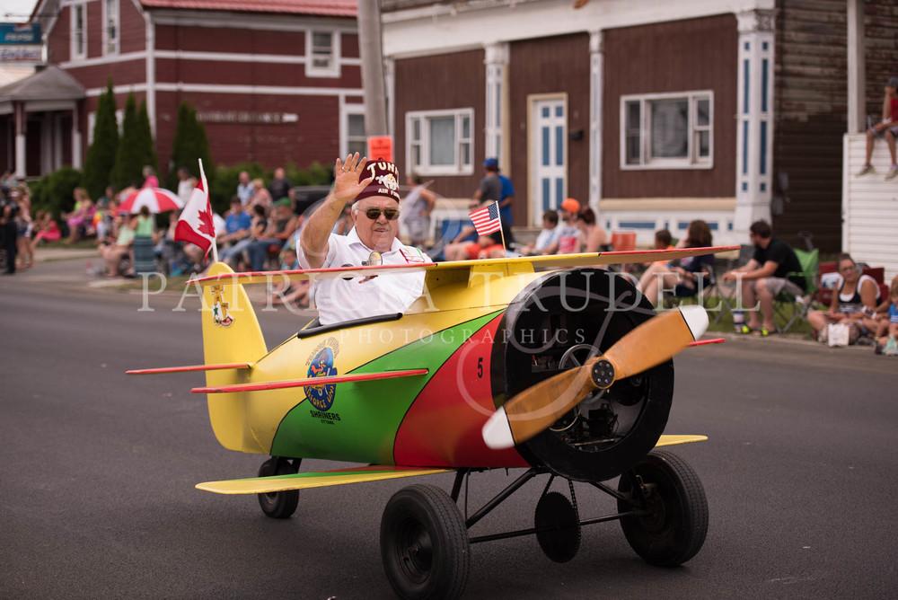 2016 Seaway Festival LRWM-120.jpg