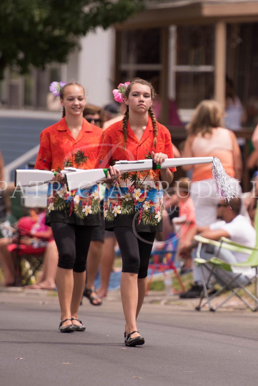 2016 Seaway Festival LRWM-155.jpg